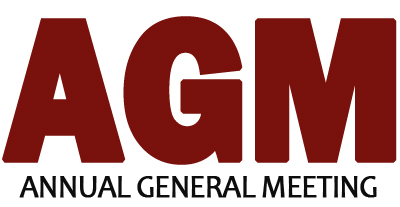images/AGM1.jpg