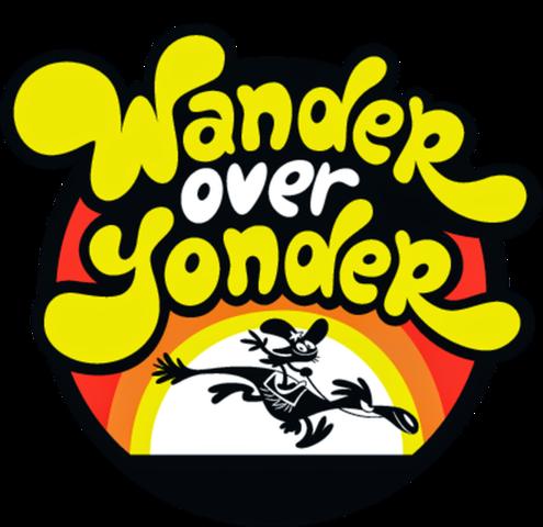 images/wander.png